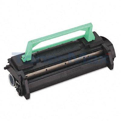 SHARP FO-4400 TONER BLACK